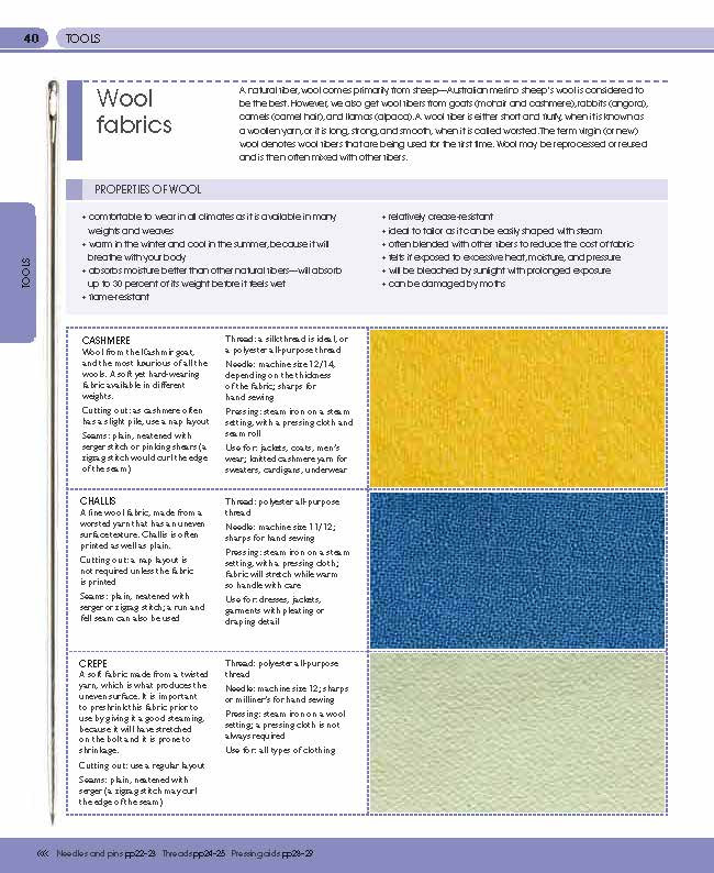 The Sewing Book_Page_042.jpg
