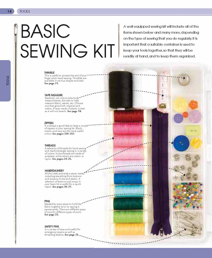 The Sewing Book_Page_016.jpg