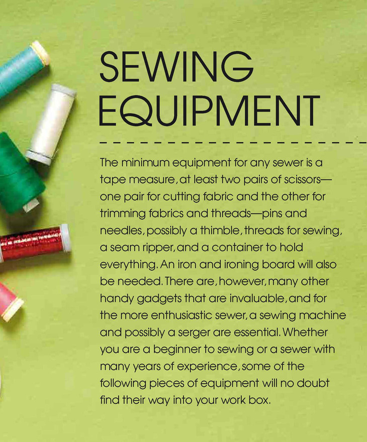 The Sewing Book_Page_015.jpg