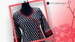 Blog-Churidar-designs.jpg