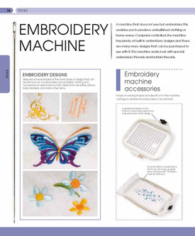 The Sewing Book_Page_038.jpg