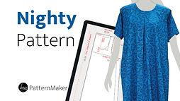 Nighty pattern maker.jpg
