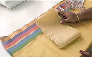 how-to-stitch-saree-falls-1.jpg