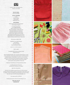 The Sewing Book_Page_006.jpg