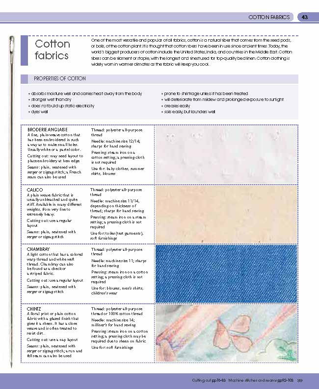 The Sewing Book_Page_045.jpg