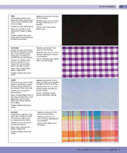 The Sewing Book_Page_047.jpg