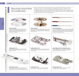 The Sewing Book_Page_034.jpg