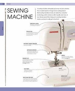 The Sewing Book_Page_032.jpg