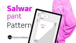 Salwar-pant-pattern-maker.png