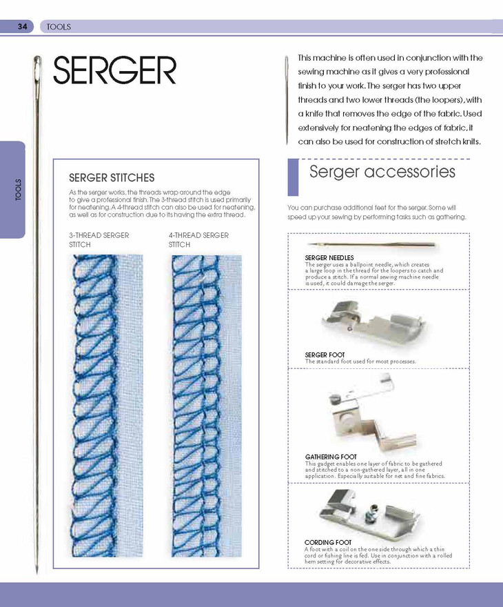The Sewing Book_Page_036.jpg
