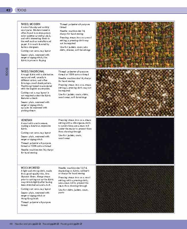 The Sewing Book_Page_044.jpg
