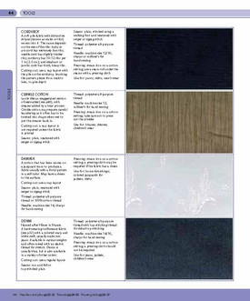 The Sewing Book_Page_046.jpg