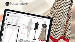 Lehenga-pattern-maker.jpg
