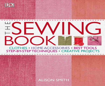 The Sewing Book_Page_001.jpg
