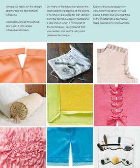 The Sewing Book_Page_011.jpg