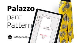 Palazzo-pant-patternMaker.png