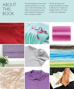 The Sewing Book_Page_010.jpg