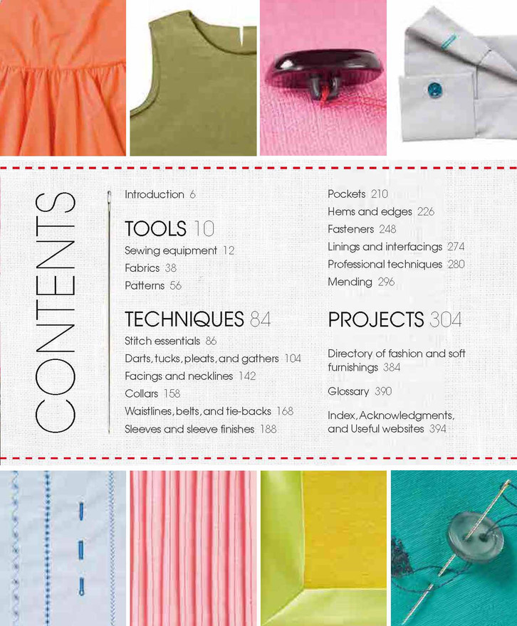 The Sewing Book_Page_007.jpg