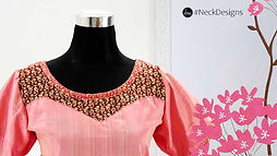 Churidar-neck-designs_home.jpg