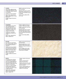 The Sewing Book_Page_043.jpg