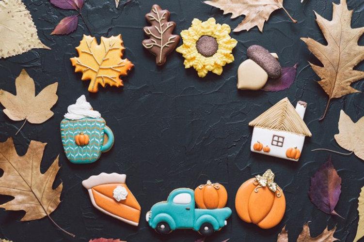 hello-fall-multicolored-autumn-cookies-b