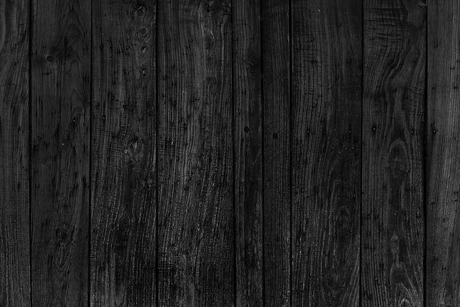 dark-wood-wall.jpg