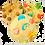 Thumbnail: Gourmet Cereal Cookies