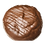 Thumbnail: Chocolate Dipped Chocolate Chip