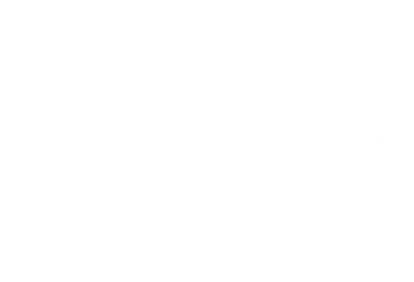 SweetShackLogoWhite.png