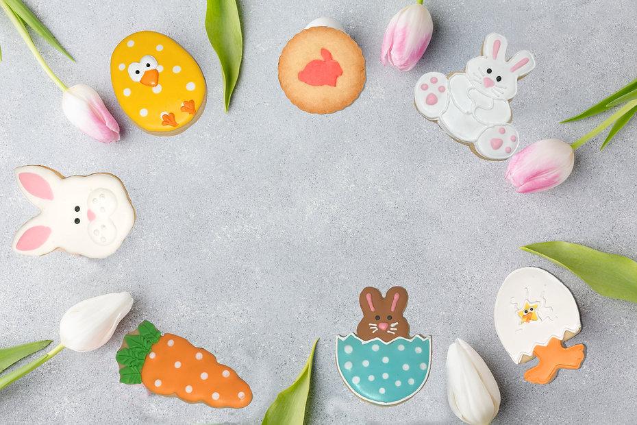 Sweet Shack Easter Background No Logo.jp