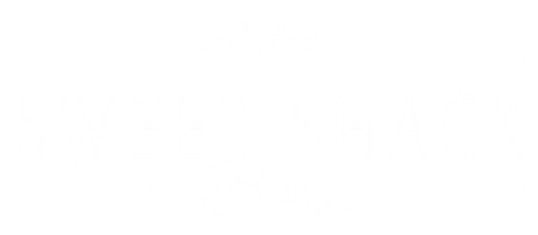 New2020SweetShackLogoWhite-.png