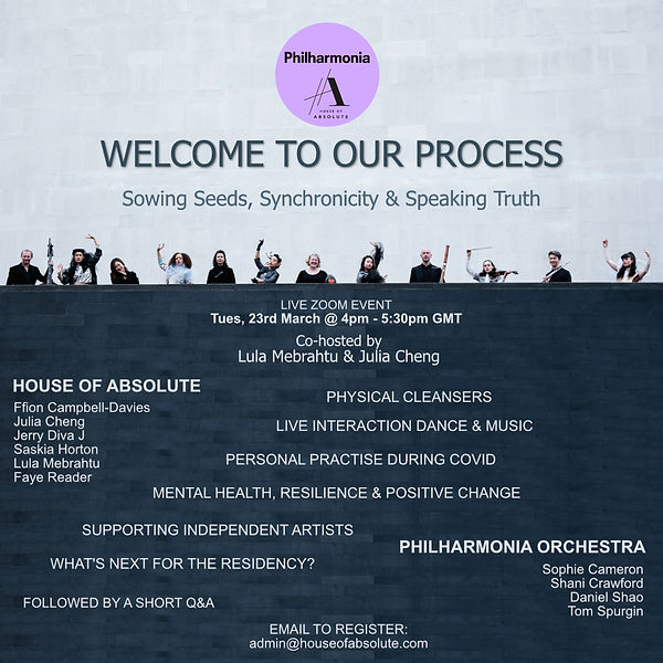 Welcome To Our Process Flyer Final1.jpg