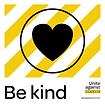 COVID-19-Be-kind-social-media-tile.png