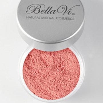 Bella Vi Blushers