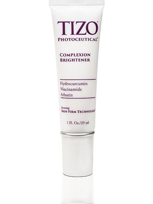 TiZO®Complexion Brightener