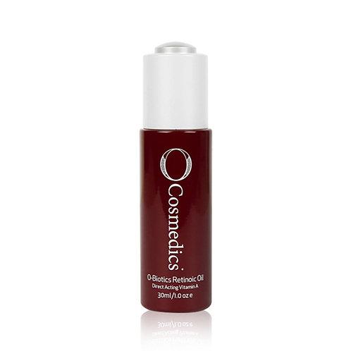 O Cosmedics Retinoic Oil - 30 ml