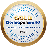 Dermapen-Gold-Provider-Badge-2021.png