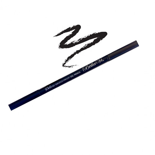 Bella Vi Waterproof Deluxe Gel Eyeliner