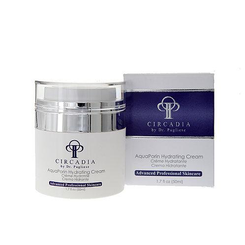 Circadia Aqua-Porin Hydrating Cream