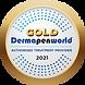 Dermapen-Gold-Provider-Badge-2021 v2.png