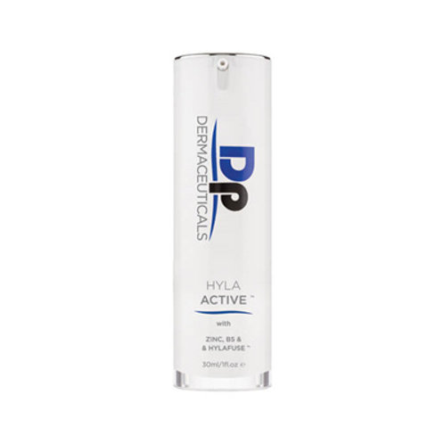 DP Dermaceuticals Hyla Active - 30 ml