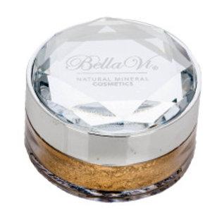 Bella Vi Loose Mineral  Foundation Powder