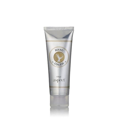 Aspect Gold Hand Cream 118 ml