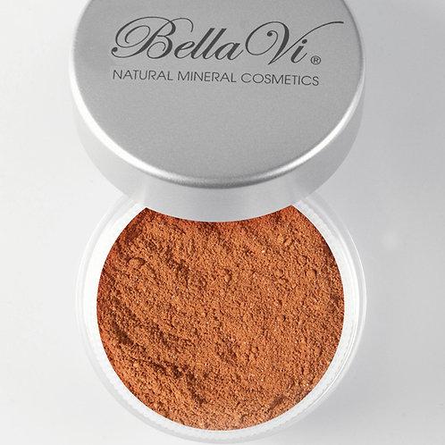 Bella Vi Gold Dust Bronzer