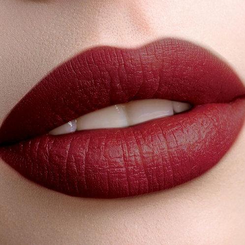 Bella Vi Natural Mineral Lipstick