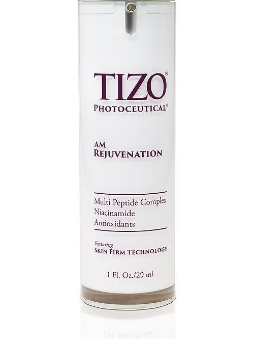 TiZO® Rejuvenation Multi Peptide Complex 29 ml