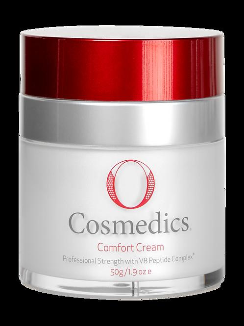O Cosmedics Biotics Comfort Cream 50 ml