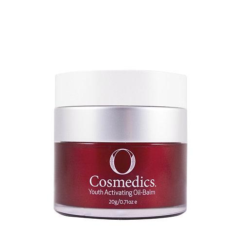 O Cosmedics Youth Activating Balm - 30 g