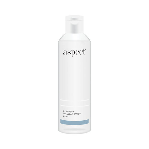 Aspect Cleansing Micellar Water 250 ml