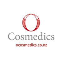 O Cosmedics logo